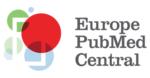 Europe PMC