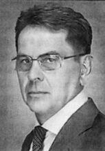 Народився Ілля Миколайович Ємець