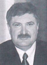 Народився Олександр Ярославович Дзюблик