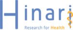 Access to Research for Health programme (HINARI)